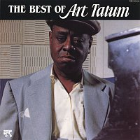 Art Tatum – The Best Of Art Tatum