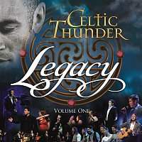 Celtic Thunder – Legacy, Vol. 1