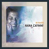 Nana Caymmi – Retratos