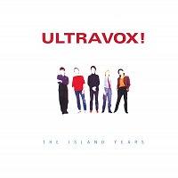 Ultravox – The Island Years