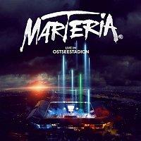 Marteria – Live im Ostseestadion