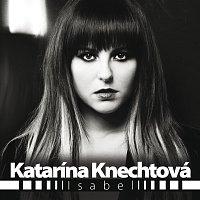 Katarína Knechtová – Isabel