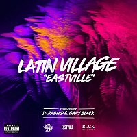 Various  Artists – Latin Village EP
