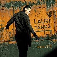 Lauri Tahka – Polte