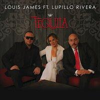 Louis James, Lupillo Rivera – Tequila