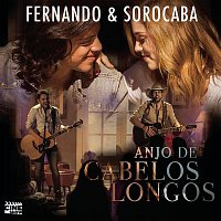 Fernando, Sorocaba – Anjo de Cabelos Longos