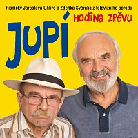 Zdeněk Svěrák, Jaroslav Uhlíř – Jupi MP3