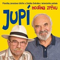 Zdeněk Svěrák, Jaroslav Uhlíř – Jupi