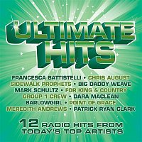 BarlowGirl – Ultimate Hits