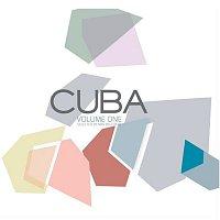 Candide – Cuba Vol. 1