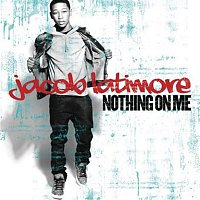 Jacob Latimore – Nothing On Me