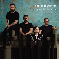 The Cranberries – Why