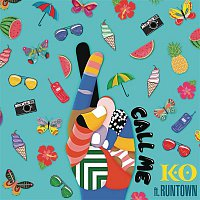 K.O., Runtown – Call Me