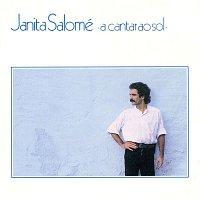 Janita Salomé – A Cantar Ao Sol