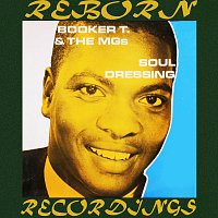 Booker T. And the MG's – Soul Dressing (HD Remastered)