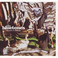 The Bluetones – Science & Nature