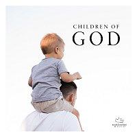 Maranatha! Music – Children Of God