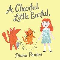 Diana Panton – A Cheerful Little Earful
