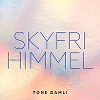 Tone Damli – Skyfri himmel