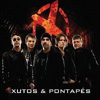 Xutos & Pontapés – Xutos & Pontapés