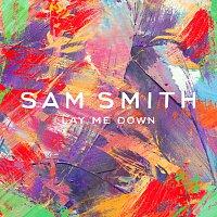 Sam Smith – Lay Me Down [Remixes]