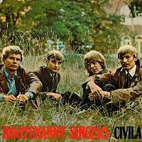 Hootenanny Singers – Civila