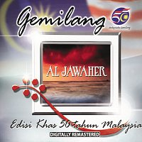 Jawaher – Koleksi 16 Lagu-Lagu Gemilang AL- Jawaher