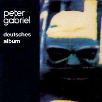 Peter Gabriel – Deutsches Album [Remastered]