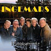 Ingemars – I Finnskogens rike