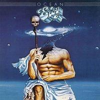 Eloy – Ocean [Remastered 2019]