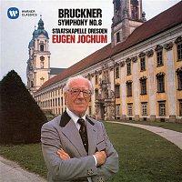 Staatskapelle Dresden & Eugen Jochum – Bruckner: Symphony No. 8 (1890 Version)