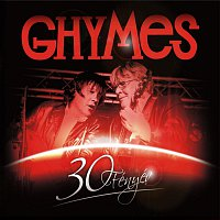 Ghymes – 30 fényév