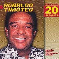 Agnaldo Timóteo – Selecao de Ouro