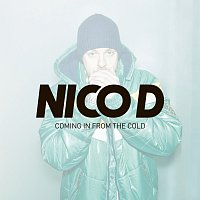 Nico D. – Coming In From The Cold