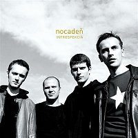 Nocaden – Introspekcia