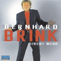 Bernhard Brink – Direkt mehr