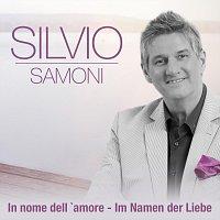 Silvio Samoni – In nome dell amore