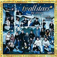 TV Allstars – The Ultimate Christmas Album