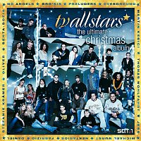 TV Allstars – The Ultimate Christmas Album