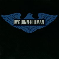 Roger McGuinn, Chris Hillman – McGuinn-Hillman