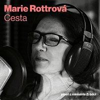 Marie Rottrová – Cesta