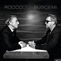 Rocco Granata, Buscemi – Rocco Con Buscemi