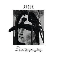 Anouk – Sad Singalong Songs