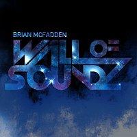 Brian McFadden – Wall Of Soundz