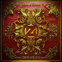 Zedd, Kesha – True Colors