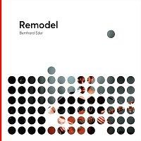 Bernhard Eder – Remodel