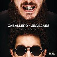 Caballero & JeanJass, Caballero, JeanJass – Double Hélice 2