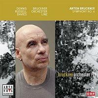 Dennis Russell Davies – Bruckner: Symphony No. 6