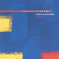 Christian Muthspiel – Octet