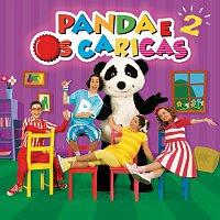 Panda e Os Caricas – A Danca Do Panda